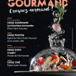 visuel-croq-gourmand-2016